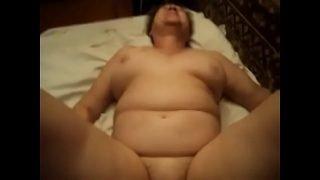 Taboo stepmom son real homemade fuck hidden old granny cumshot voyeur mom milf
