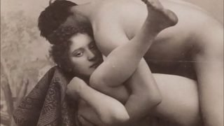 Taboo Vintage Vol.3